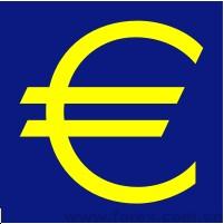 欧元符号的构造及意义