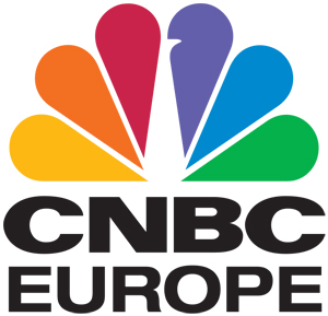 CNBC:希腊债务危机使八国集团领导人难以抉择 希望希腊留在欧盟