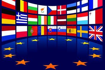 第二轮希腊救助金逼迫希腊加快改革 希腊不得不采取更多紧缩政策