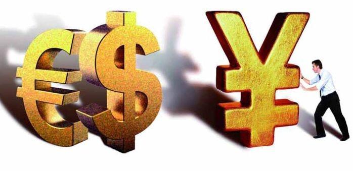 世行:人民币成为世界主要储备货币尚需时日