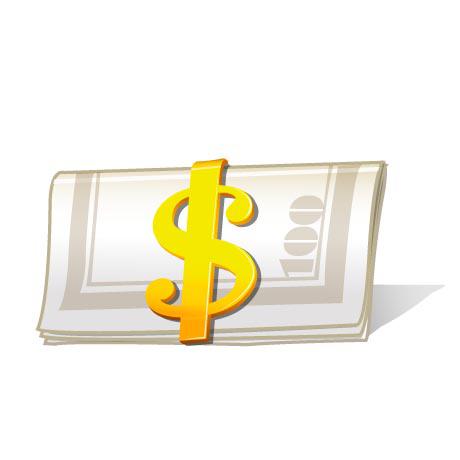 美元的符号怎么打_美元符号_美元标志_美元符号怎么打-金投外汇网-金投网