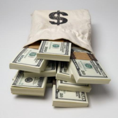 美元货币符号是什么?