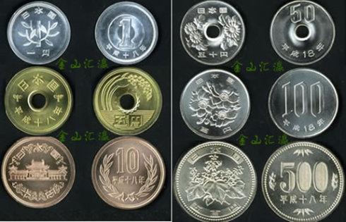 韩国纸币最大面值_各国货币图片及面值_面值最大的世界货币图片-金投外汇网-金投网