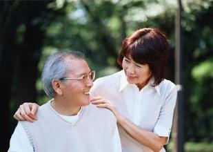 养老保险金计算方法_养老金的计算方法_养老保险金计算方法
