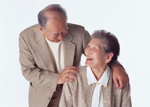 五七工养老保险_五七工养老缴费标准_五七工养老险计算