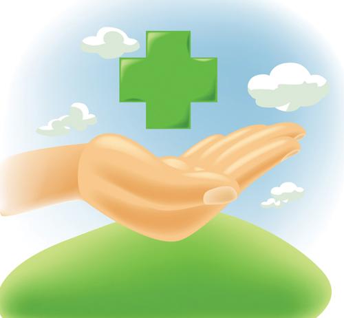 基本医疗保险_基本医疗保险制度_基本医保