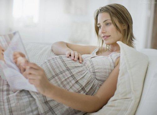 女职工生育保险_女性生育保险_女性生育险