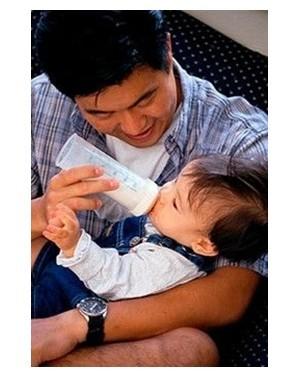 男方生育保险特征