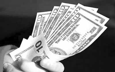 日本持续增持美债 或取代中国成为美国最大债权国