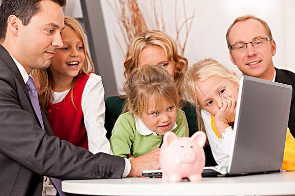 五险一金包括什么_五险一金指什么_五险一金包括哪些