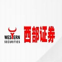 西部证券开户流程