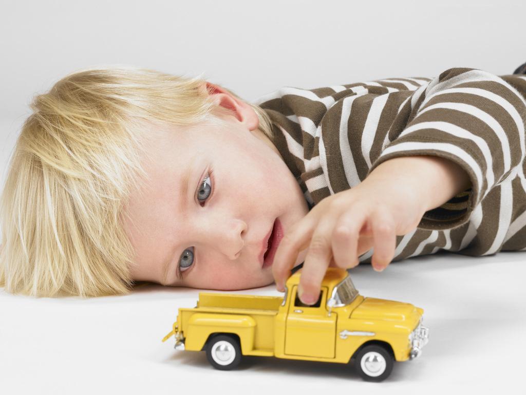 买车险注意事项_买汽车保险注意事项