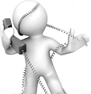 电话车险好不好_电话车险怎么买