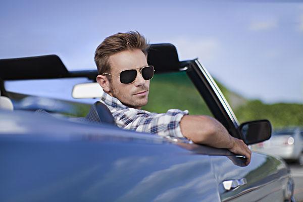 车险怎么买_第二年车险怎么买_如何购买车险