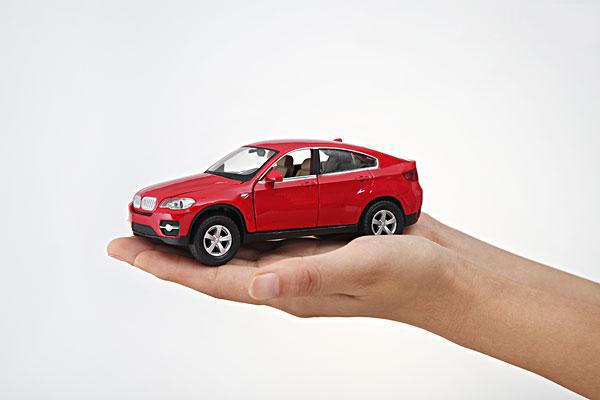 交强险条款_机动车交强险条例_交强险保险条款_机动车强制保险条例