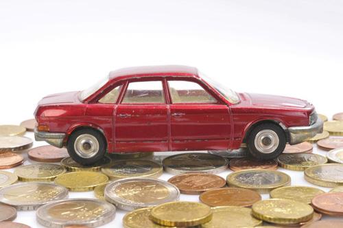 汽车保险费用计算_汽车保险计算器 _汽车保险费用计算