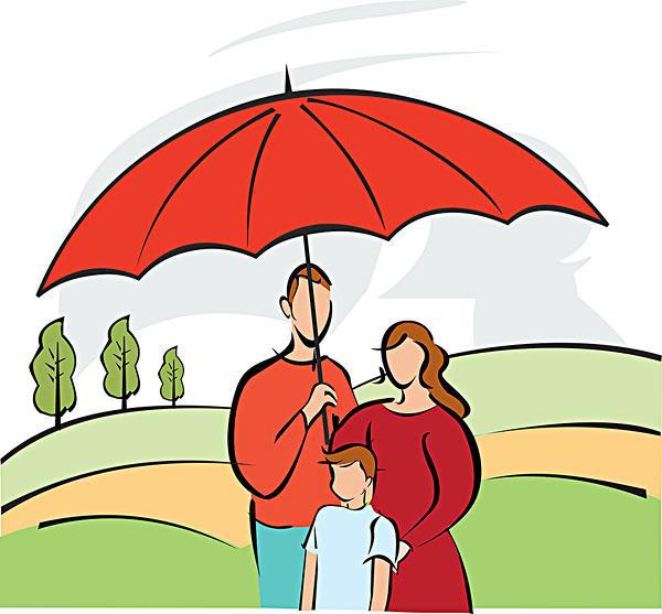 人寿保险险种介绍_泰康人寿保险险种_新华人寿保险险种_阳光人寿保险险种