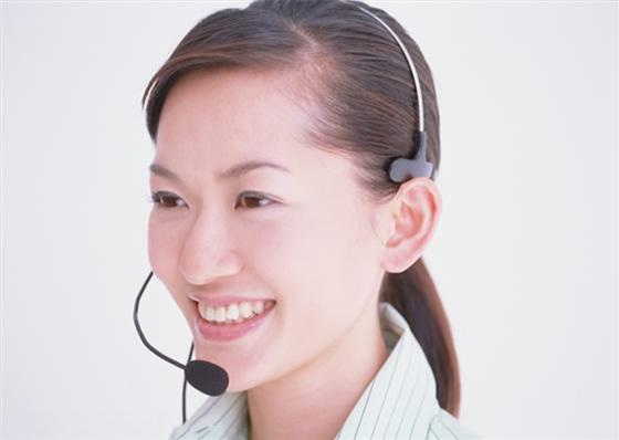 人寿保险客服电话_人寿保险电话_人保电话投保