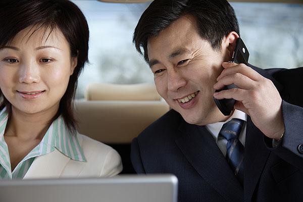 人寿保险查询_泰康人寿查询_人寿保险保单查询