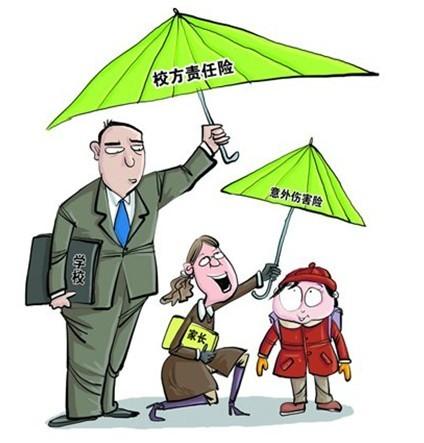 人身意外伤害保险业务经营标准