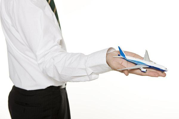 航空意外险_航空意外保险_意外险保单查询