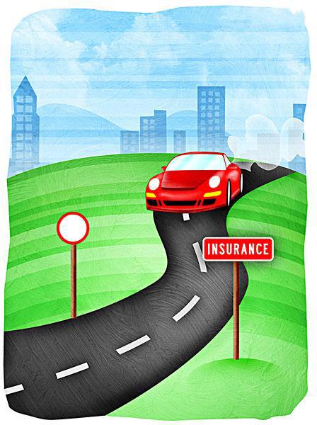车上人员责任险_座位险_车上人员责任险是什么意思