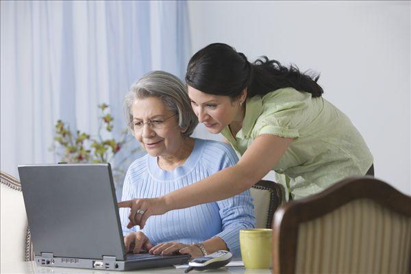 个人社会保险查询_个人社会保险号_个人补缴社保_个人社保信息查询