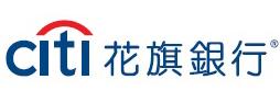 花旗银行(中国)