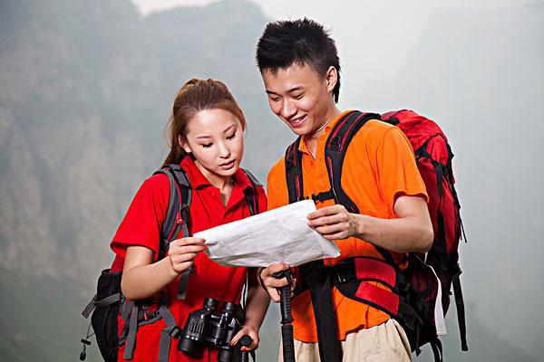 旅游保险_旅行保险_旅游险