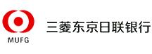 三菱东京日联银行网上银行