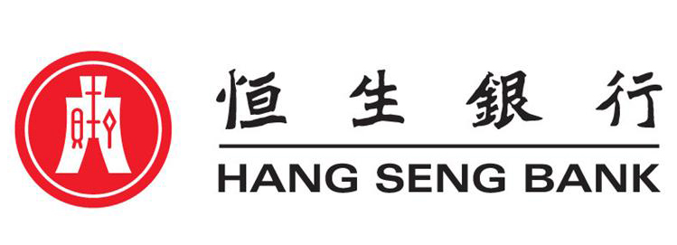 恒生银行(中国)