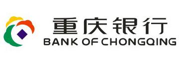 重庆银行网上银行