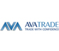 Ava Capital Markets Ltd