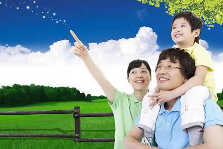 寿险_定期人寿保险_人寿保险_终身人寿保险_人寿保险的功能与意义