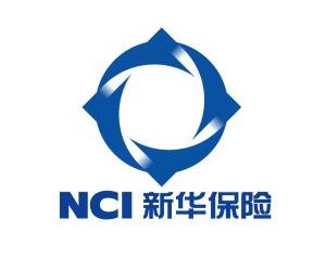 新华保险保单查询_新华保险怎么样_新华人寿保险公司怎么样_保险卡单激活