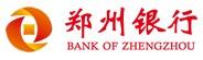 郑州银行信用卡中心