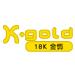k-gold