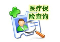黄山医疗保险查询