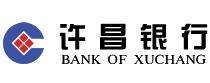 许昌银行网上银行