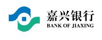 嘉兴银行网上银行