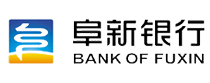 阜新市商业银行网上银行