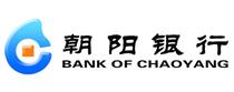 朝阳市商业银行