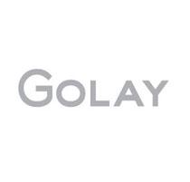 GOLAY