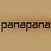 PANAPANA