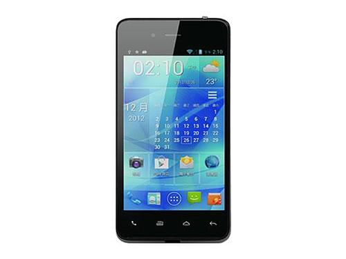 康师傅手机:康师傅进军手机市场 将推首款智能机INHON G1