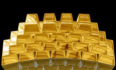 现货黄金是什么