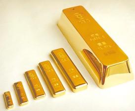 黄金t+d是什么意思