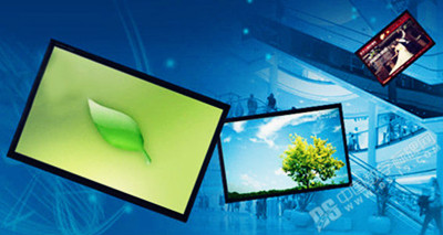 经济生活不断发展 数字标牌软件增效用