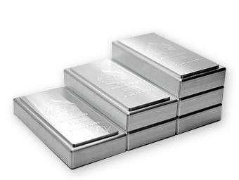 海西银是什么