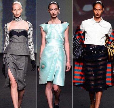 迪奥(Dior) 自由摩登女